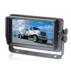 10.1-Inch-HD-Monitor