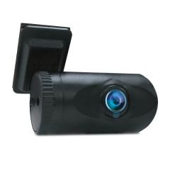 Flush-Camera
