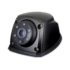 Side-Camera