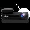ATLAS VF9100 Forward-Facing Camera
