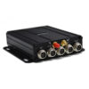 VF4000-SD-Reverse