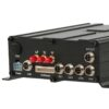VF4000-SD/HD 4 Channel MDVR-Reverse