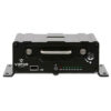VF4000-SD/HD 4 Channel MDVR